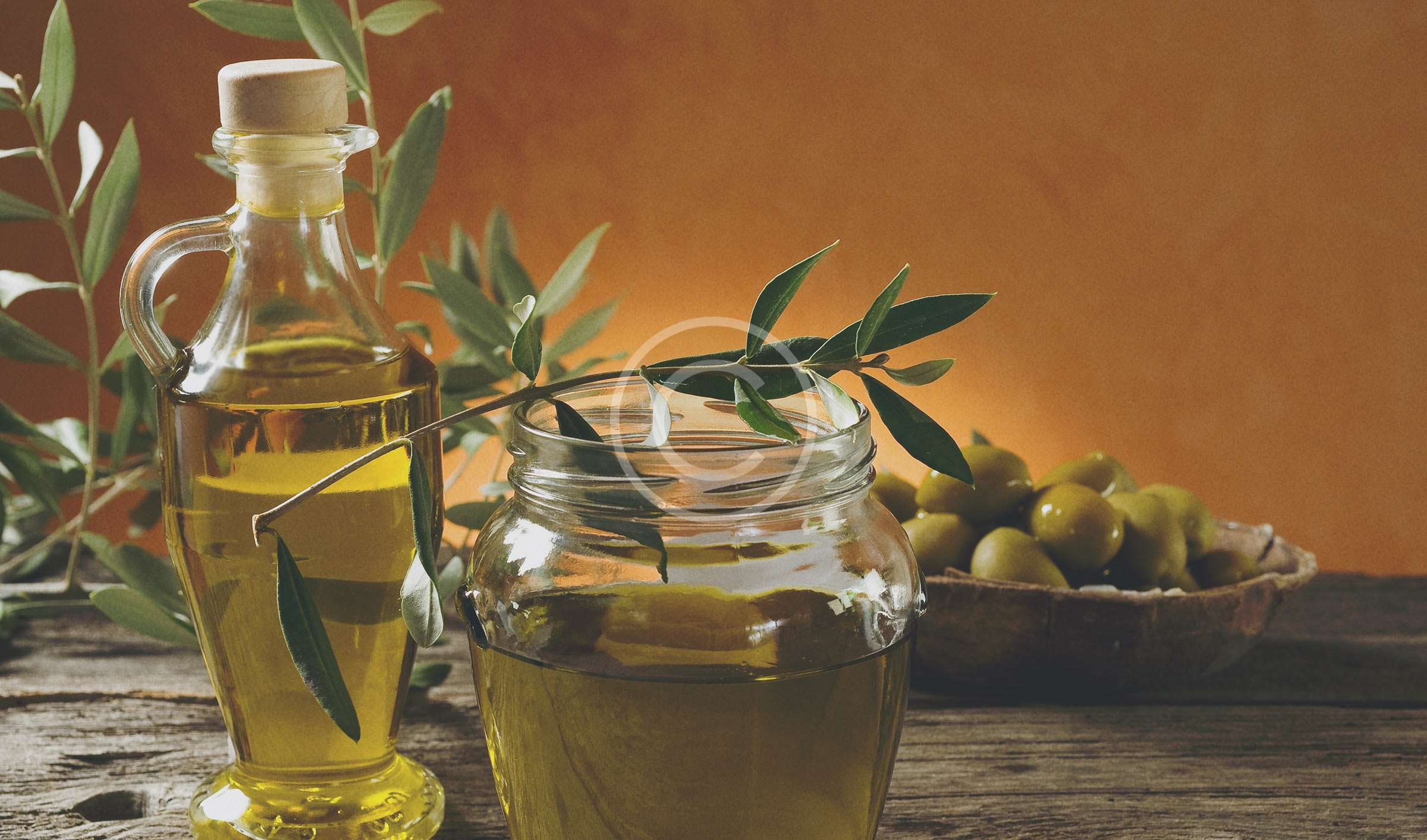 Producers of the Best Greek Olive Oils
